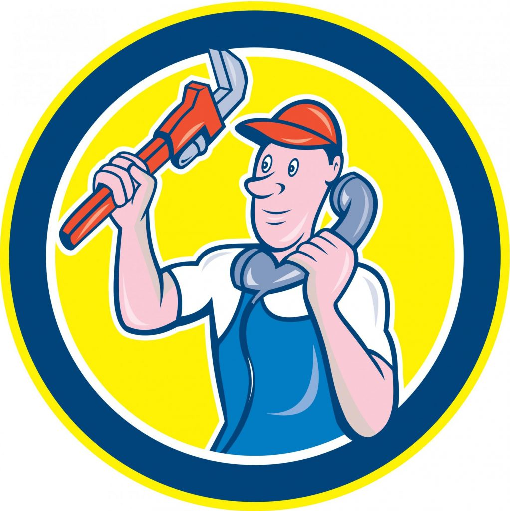 Sudbury Plumbing & Heating - Home
