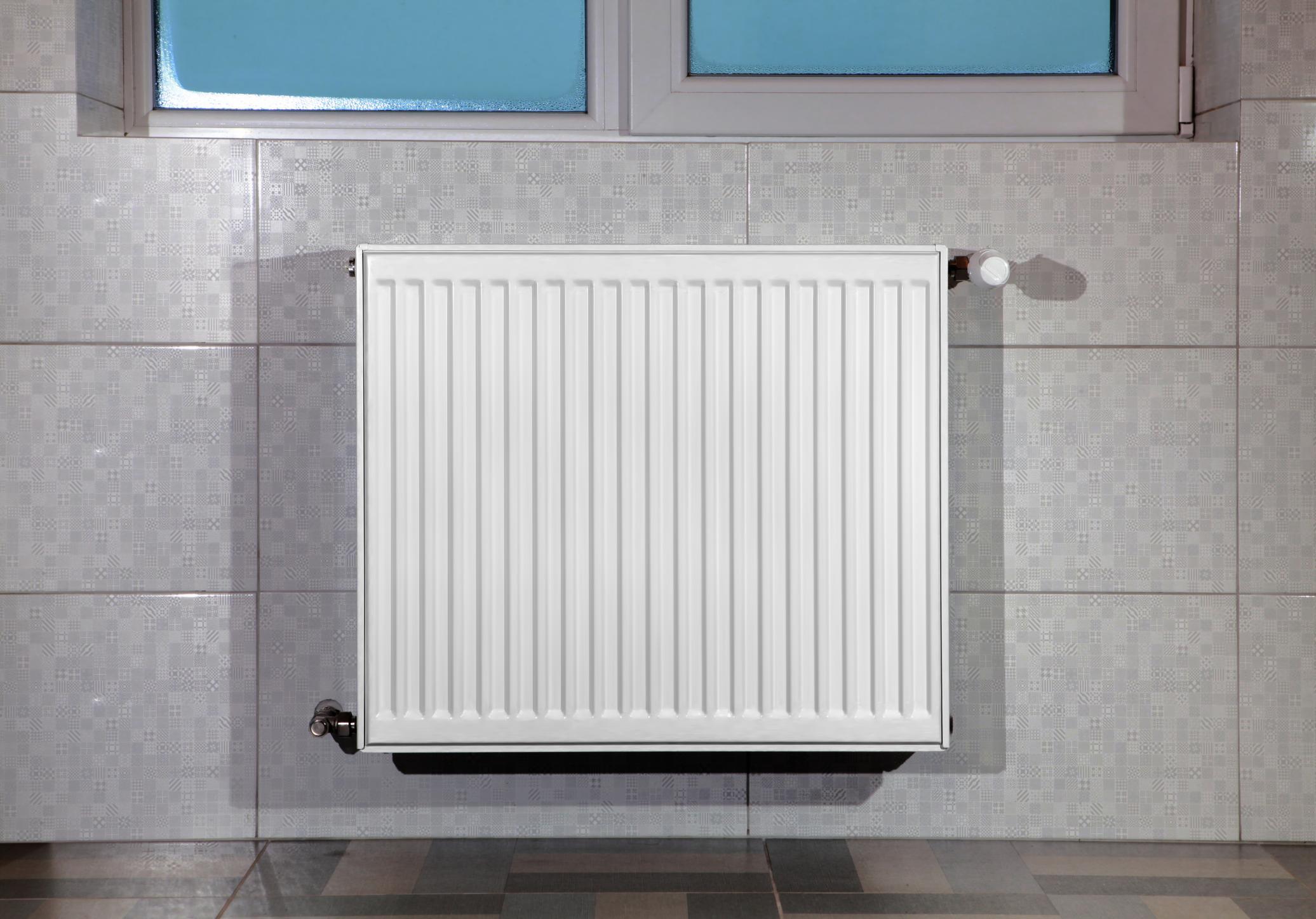 Sudbury Heating