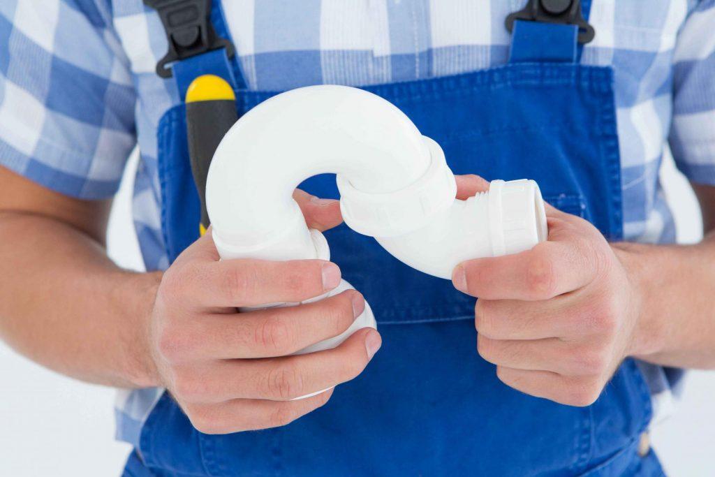 Sudbury Plumbing & Heating - Sudbury Plumbing 1