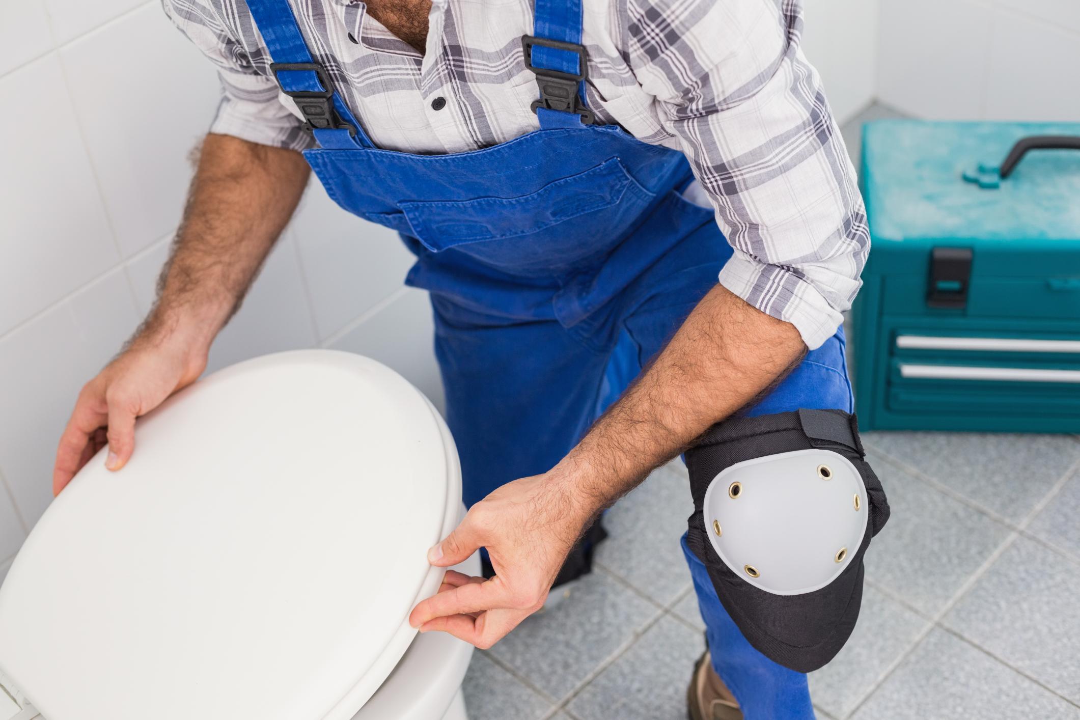 Sudbury Plumbing Services
