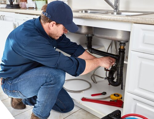 hvac companies in Sudbury ON