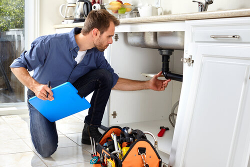 hvac services in Greater Sudbury ON